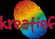 kreatief_logo