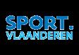 sport_vlaanderen
