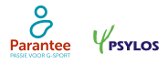 Parantee_Psylos_logo.png