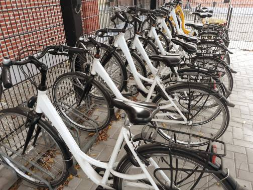 foto uitleen fietsen.jpg