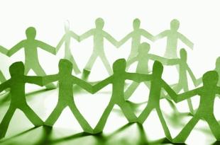 Support-Groups_resized.jpg