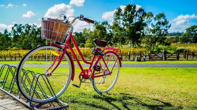 fietsen-is-gezond_1458_xl