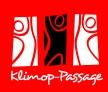 Logo Klimop